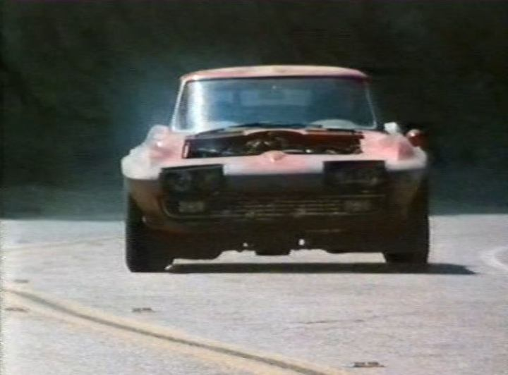 Favorite Movie Cars-vette.jpg