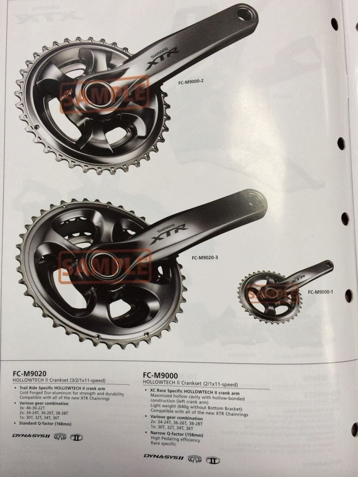 XTR Di2 - Is this for real?-vf9pxx.jpg