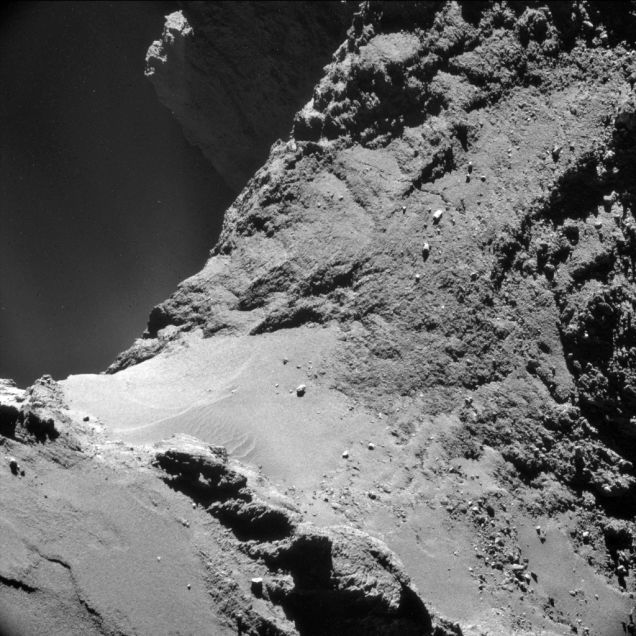 ESA's attempt to Land on a Comet - Live Feeds & Discussion-vfhw2yfp0b7ciaafvu4q.jpg