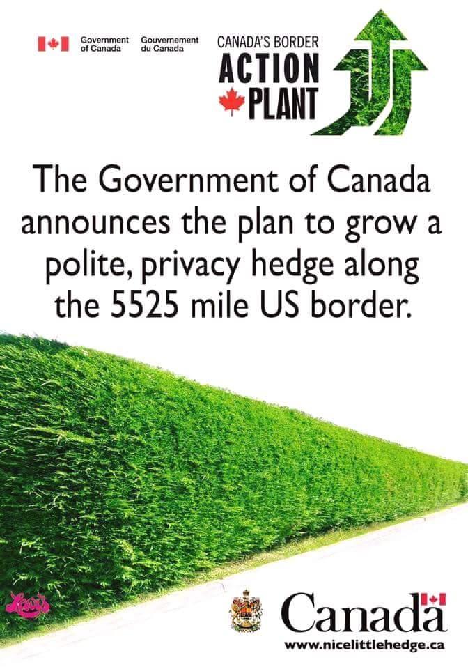 Sorry, Canada-vfngpim.jpg