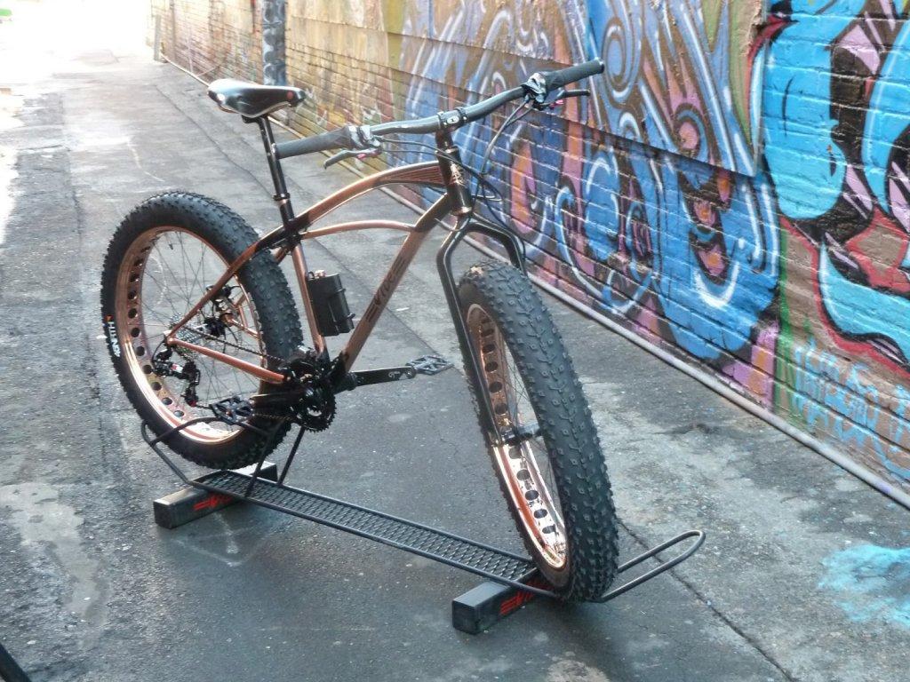 Which fat bike should i buy?-vibe.jpg