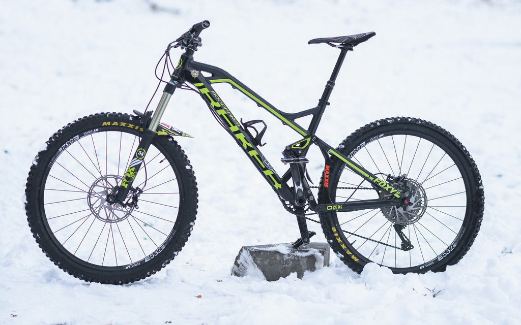 New mondraker foxy carbon 29-vic_7629.jpg