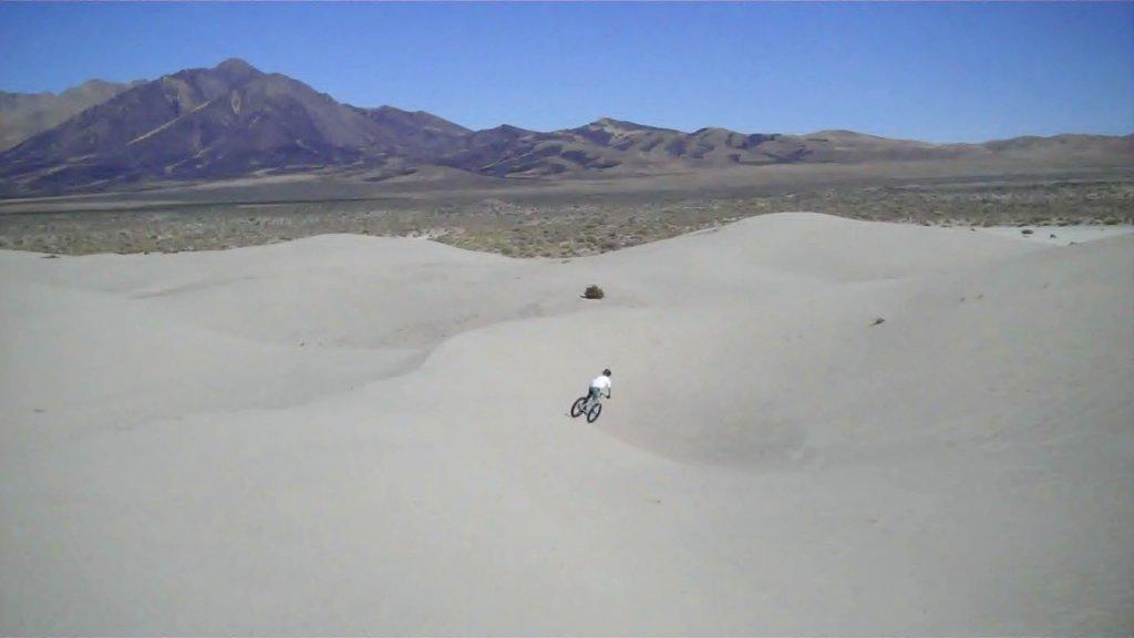 Fat Bikes better on sand or snow?-video-150-0-00-18-01.jpg