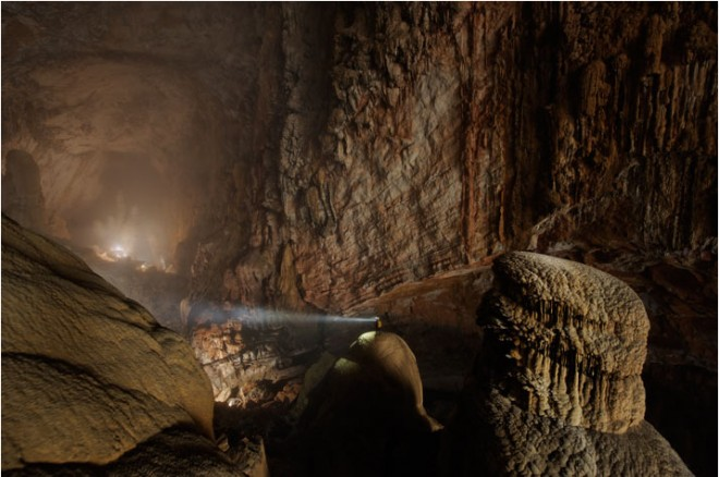 the official spelunker thread...  post up pics!-vietnam-cave-2-660x438.jpg