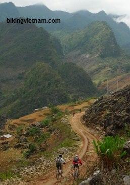 Name:  vietnam mountain bike tours.jpg Views: 717 Size:  25.3 KB