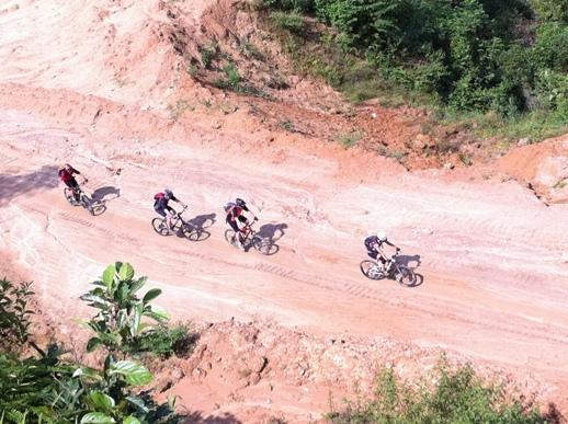 Singapore Trails?-vietnam-mountain-bikes-2011_8.jpg