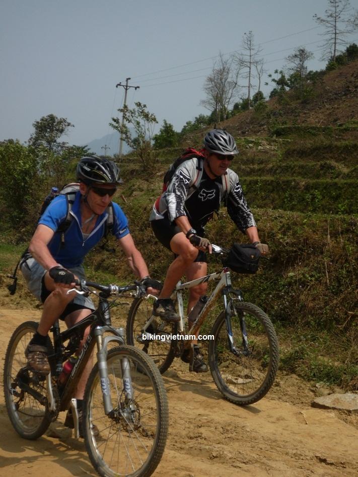 Cycling in Vietnam-vietnam_mountain_bike00038.jpg