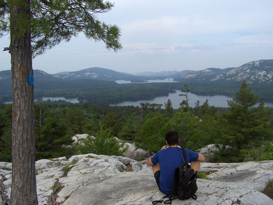 Retallack Lodge-view.jpg