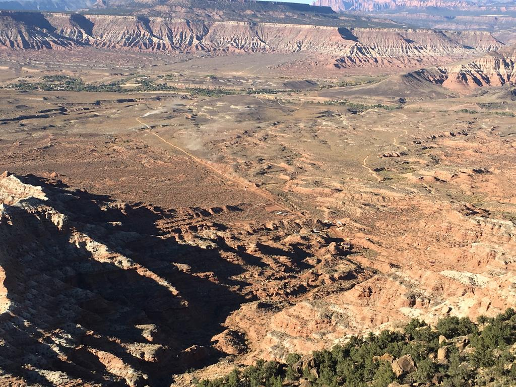 Red Bull Rampage Site From The Goose-view-rampage-2017-site.jpg