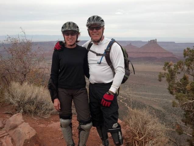 Riding With Our Wives-view-point.jpg