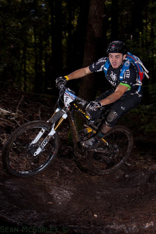 3rd Annual Fox Santa Cruz Mountain Bike Festival 4/14-4/15 2012-vigilante_.jpg