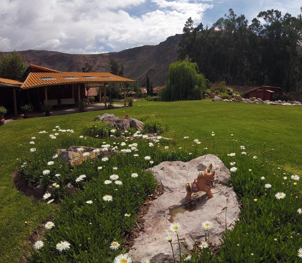 Biking in Peru-villa-urugopr1108.jpg