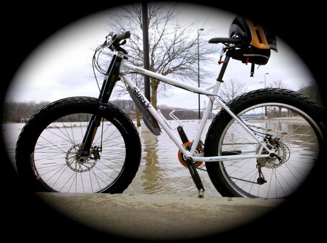 Daily fatbike pic thread-vinn.jpg