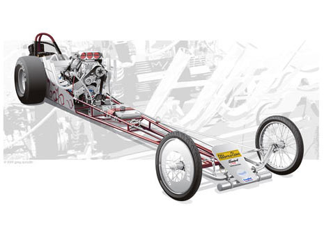 Name:  vintage-dragster-artwork.jpg