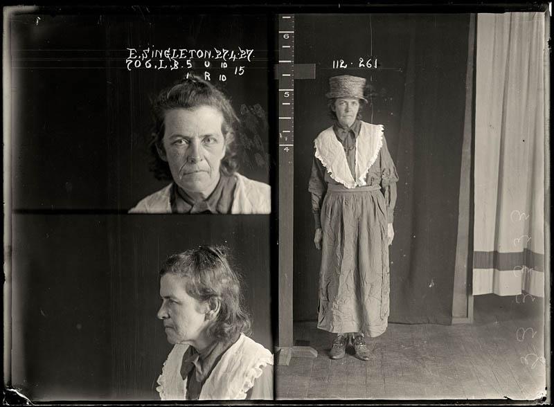 Mugshots of the 1920's....-vintage-female-mug-shots-12-copy.jpg