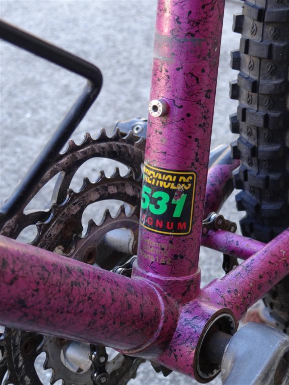 Condor 1990ish MTB?-vintage-mtb-022-large-.jpg