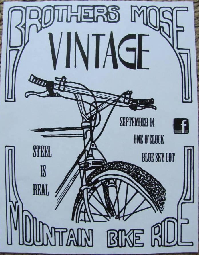 Northern Colorado Vintage MTB ride Saturday 9/14-vintageride.jpg