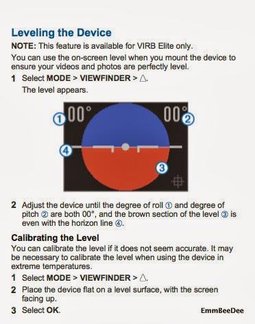 Name:  VIRB Levelling.jpg Views: 183 Size:  49.2 KB