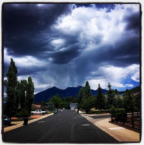 The Weather Report: 02 July 18-virga.jpg