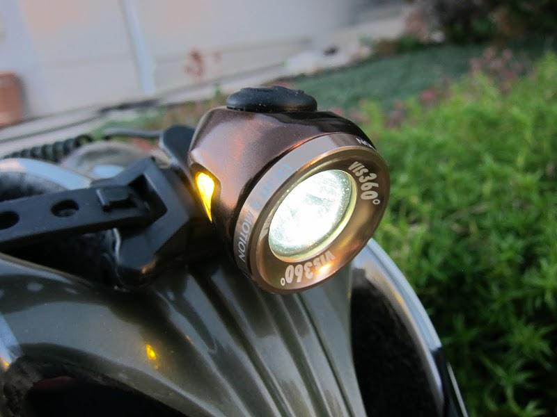 vis_360_front & Light u0026 Motion Vis 360 and Vis 180 Light Review - Mtbr.com azcodes.com