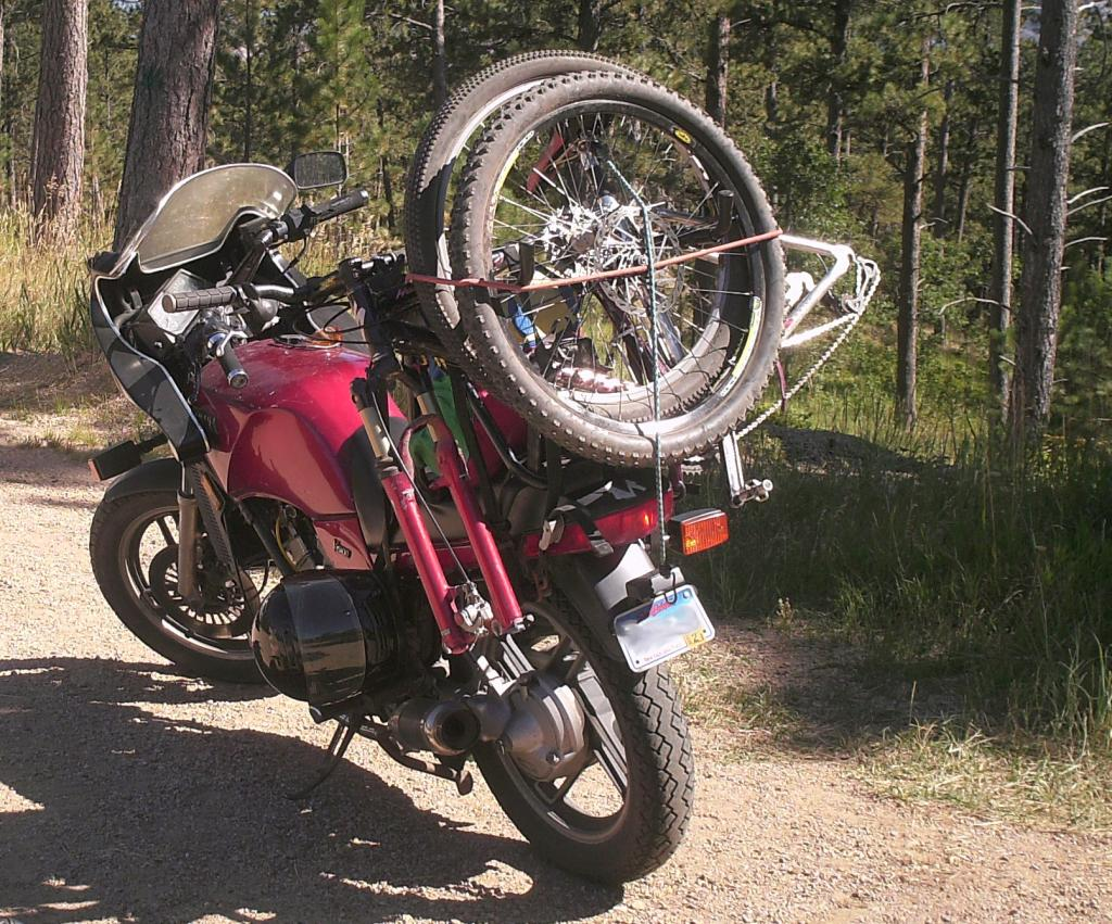No, No Cars > Motorbike + Bicycles = Happyness-vision_bike_edit.jpg