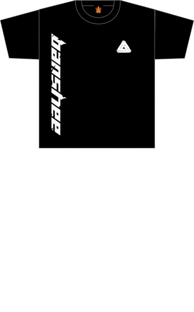 Banshee Gear-vista-anterior.jpg