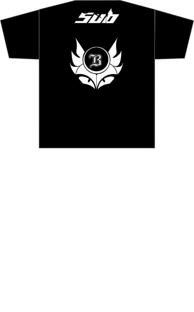 Banshee Gear-vista-posterior.jpg