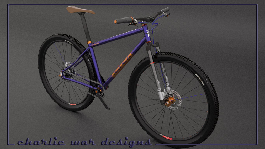 3D bicycle and frame design-vistageneraloscuracopia.jpg