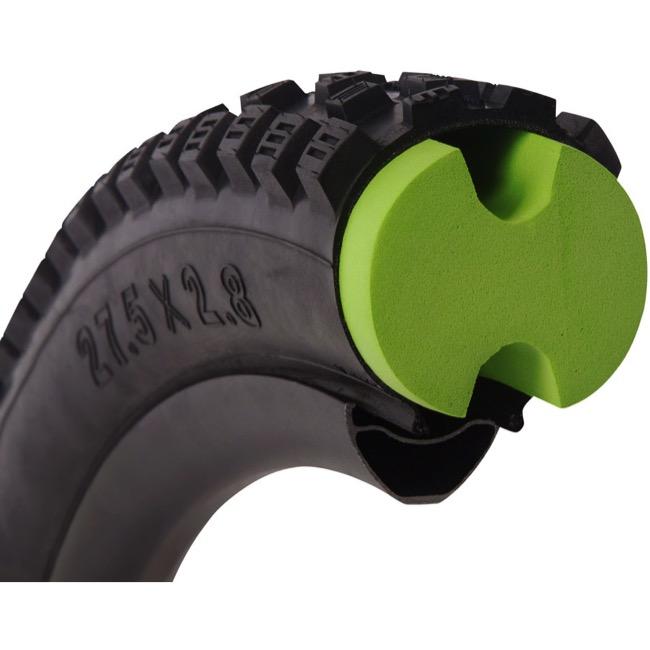 DIY tire insert experiment-vittoria-air-liner-tubeless-tire-inserts.jpg