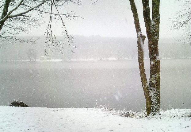 mOOn Lake... Ledge View/Lake View... new trails-vivitar-all-12-5-09-371.jpg