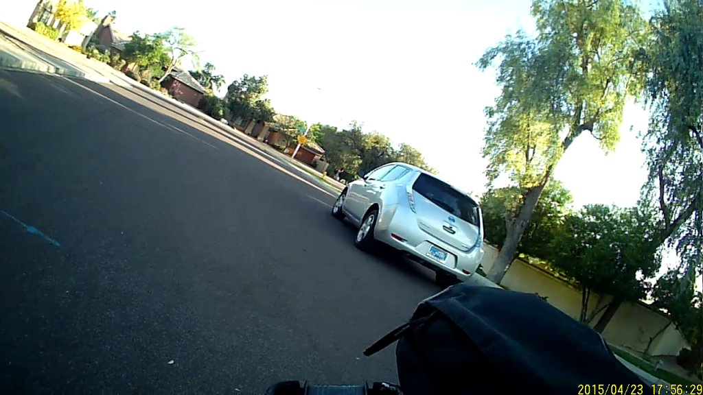 """Use of """"body cameras"""" for cyclists - in response to recent hit-and-run accidents-vlcsnap-2015-04-24-14h50m54s3.jpg"""