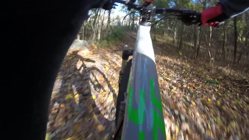 MA Trails Picture Thread-vlcsnap-2017-11-04-13h52m55s214.jpg