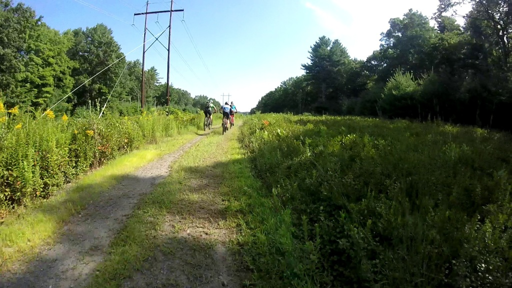 MA Trails Picture Thread-vlcsnap-2019-08-04-13h20m50s155.jpg