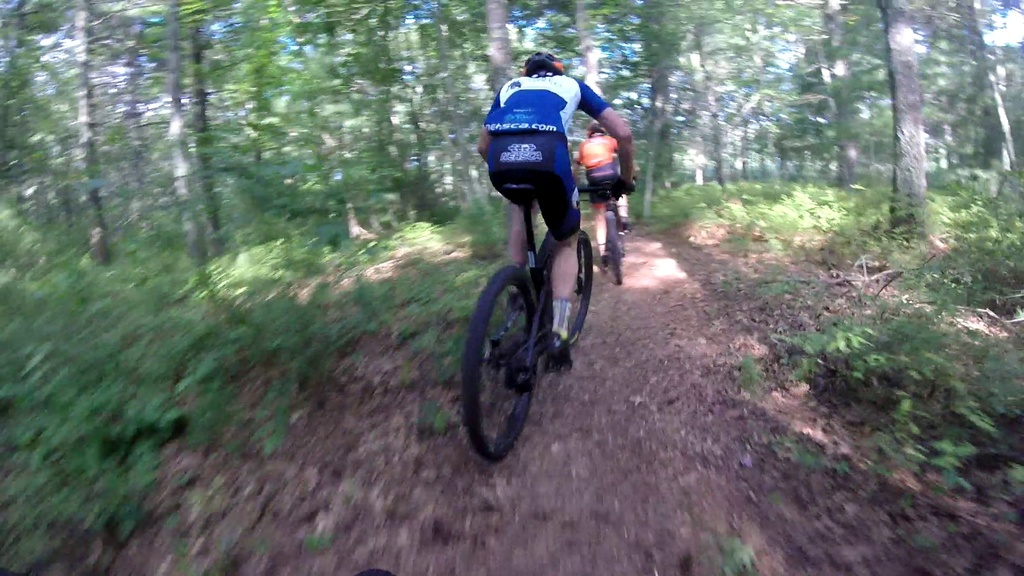 MA Trails Picture Thread-vlcsnap-2019-08-04-13h25m05s822.jpg