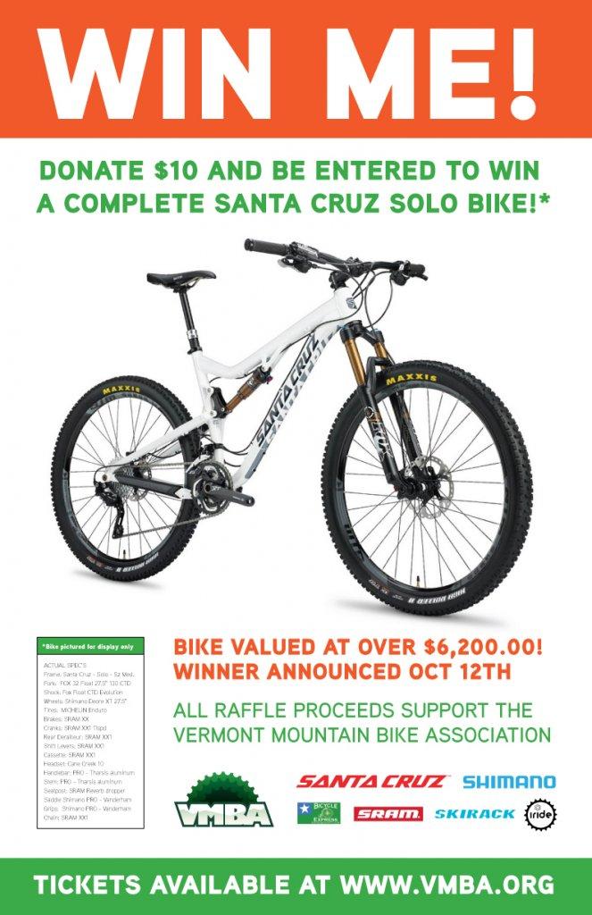 Enter to Win a Santa Cruz Solo and help the future of mountain biking in VT-vmba_raffle_003.jpg