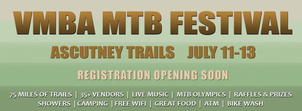 VT MTB Fest July 11-13th-vmbafestivalbanner_2-copy.jpg