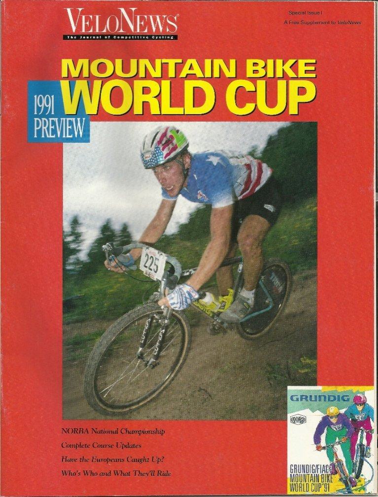 Official John Tomac Picture Thread-vn_1991-world-cup_cover_small.jpg
