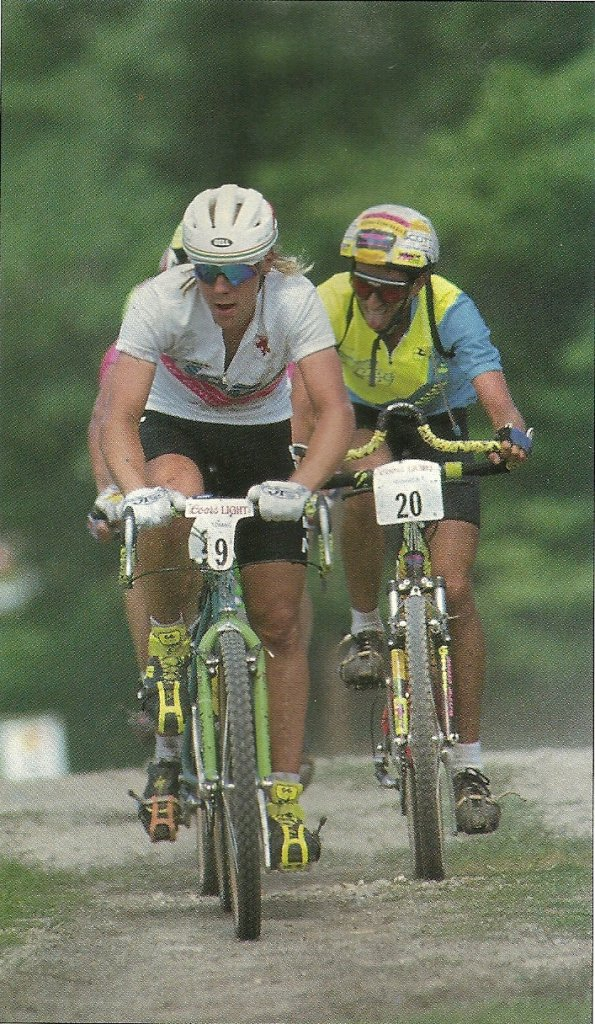 Official John Tomac Picture Thread-vn_1991-world-cup_tomac.jpg