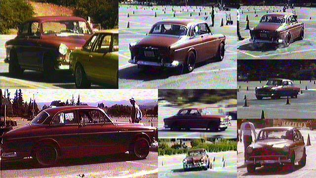 the cool old race car thread-volcross.jpg