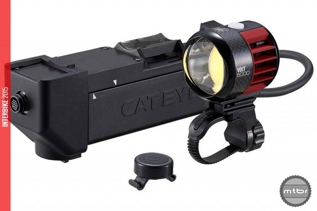 Cateye Volt 6000 lumen - bright and cool-volt-6000-battery.jpg