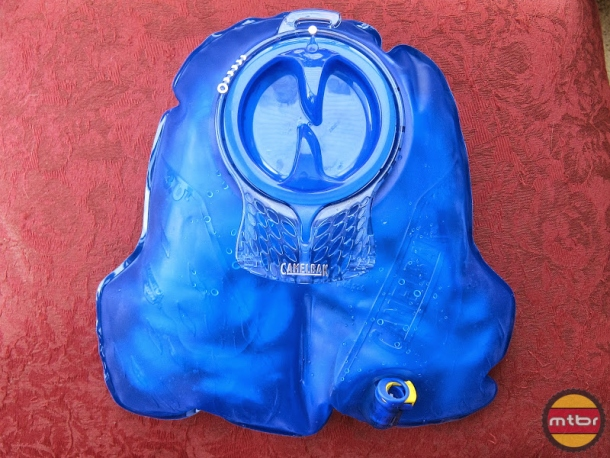 Camelbak Volt 13 LR Antidote Bladder