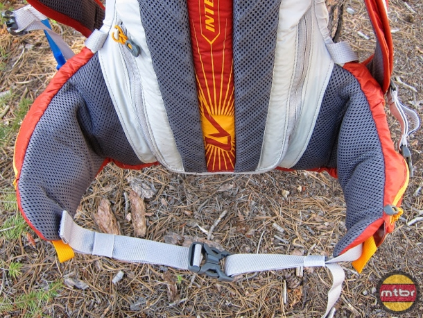Camelbak Volt 13 LR Hip Belt