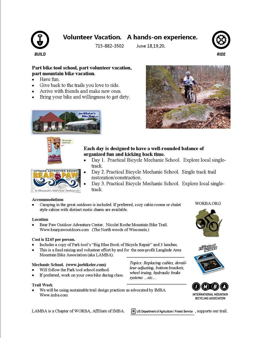 A Vounteer Vacation, Mt Bike style.-volunteer-vacation-70-jpg-lq.jpg