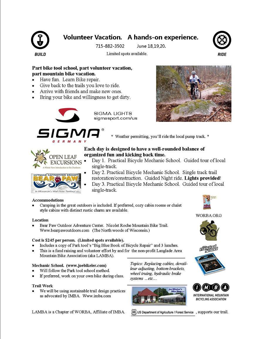 A Vounteer Vacation, Mt Bike style.-volunteer-vacation.jpg