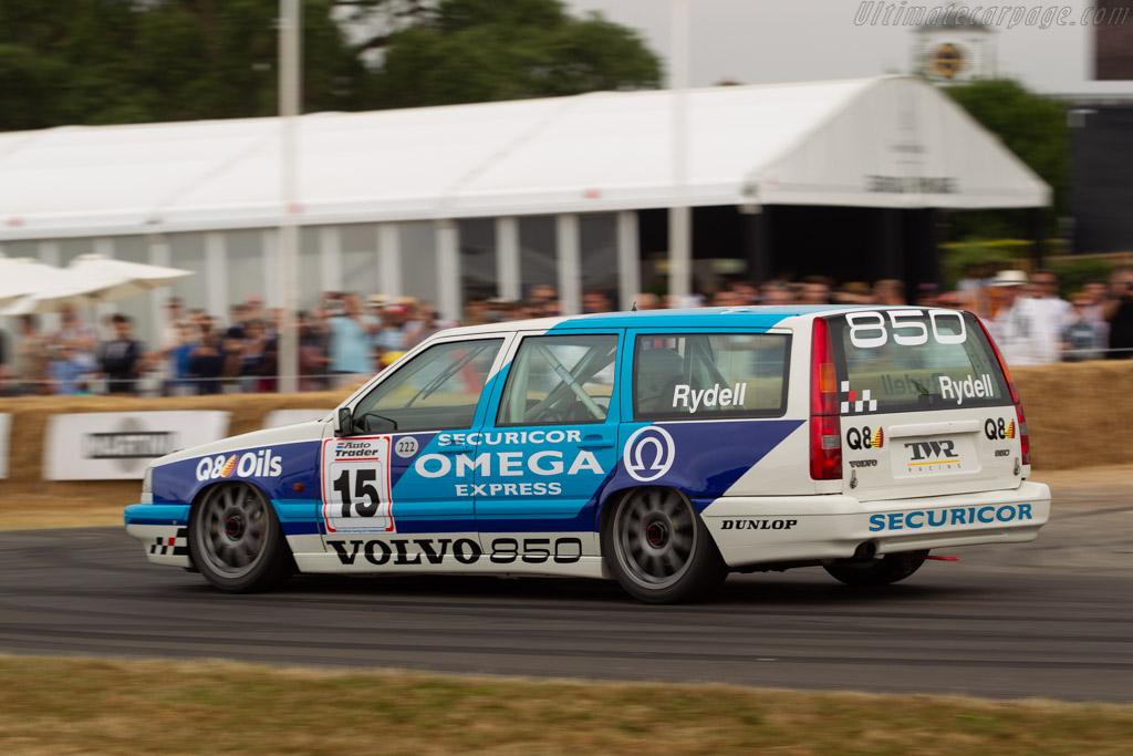 the cool old race car thread-volvo-850-estate-btcc-140893.jpg