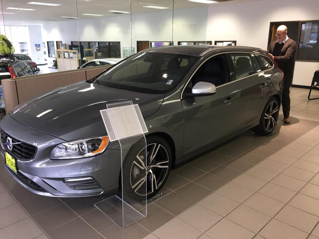 Show us your WAGONS!!!!!!-volvo-v60r.jpg