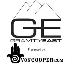 voncooperGES_logo