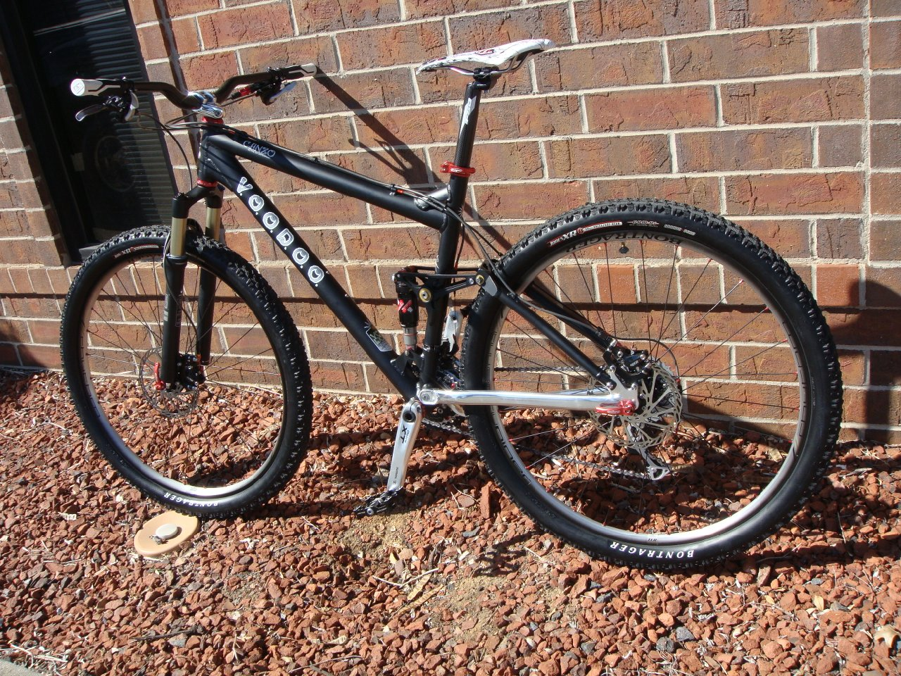 Can We Start a New Post Pictures of your 29er Thread?-voodoo%252029%2520bike%25202010%2520045.jpg