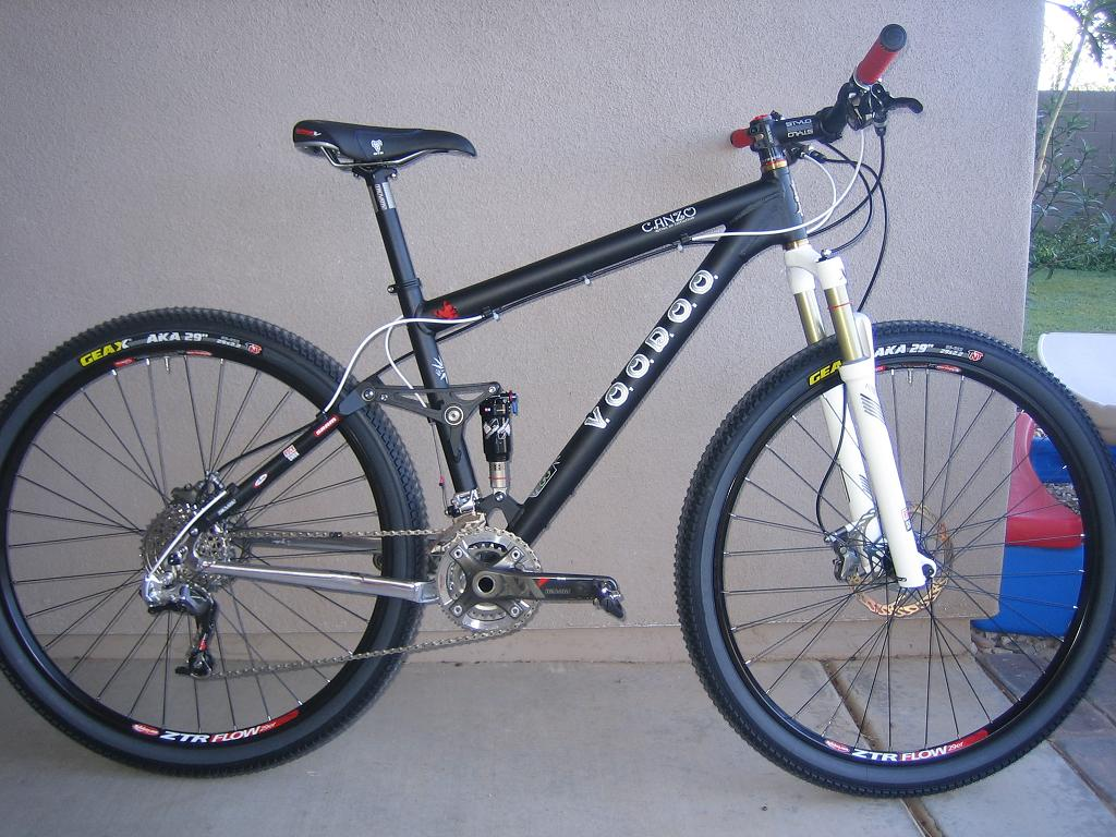 Post Pictures of your 29er-voodoo-canzo-29er-xx-001.jpg