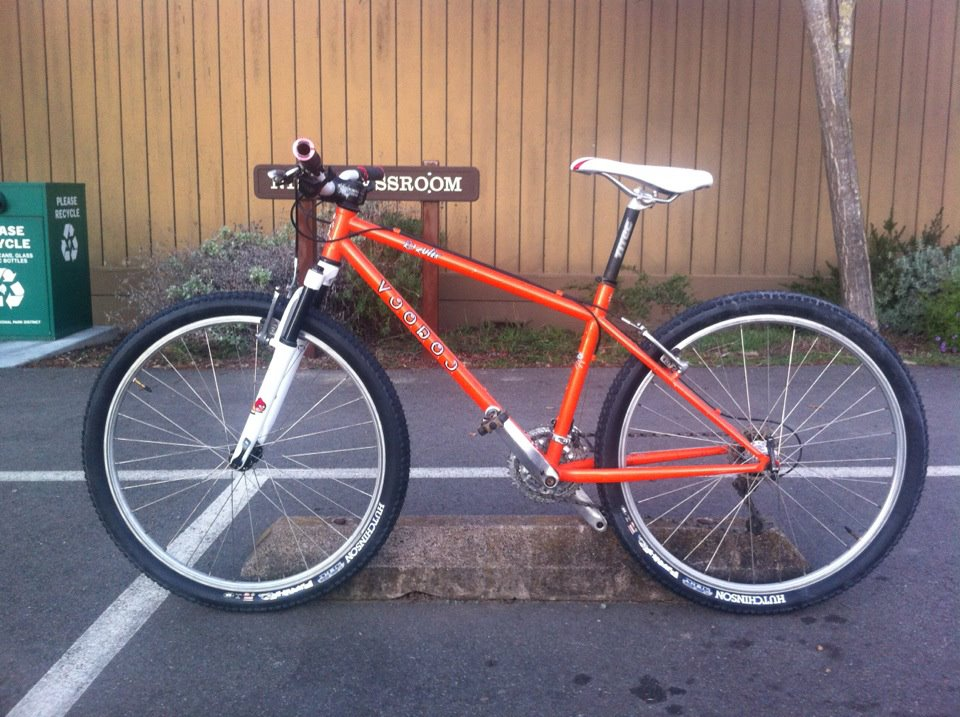 Get off the computer and go for the first ride of 2012-voodoo.jpg